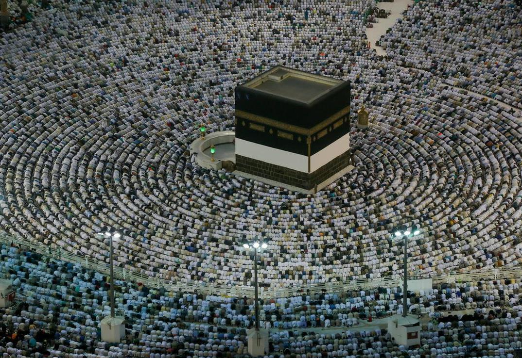 Cost Of Umrah Visa Fees 2019 2020: Umrah Package From